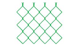 accordo-green_mesh02