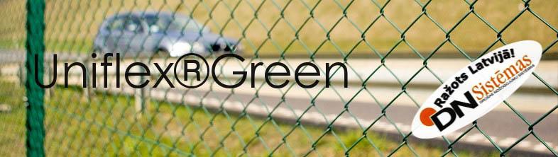 banneruniflexgreen (3)-3