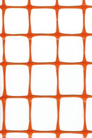 GRIFON-maglia-web