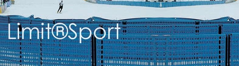 Limit_sport_banner