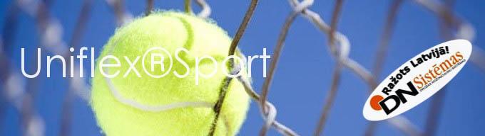 Uniflex_sport_banner (3)