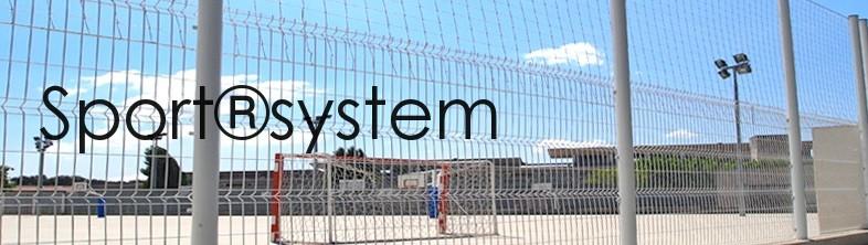 sport_system_banner (2)